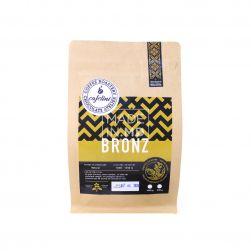 Blend Arabica Bronz, 250 g