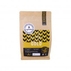 Blend Arabica Gold, 250 g