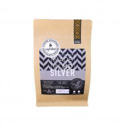 Blend Arabica Silver, 250 g