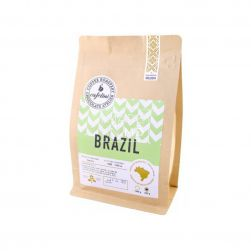 Cafelini Brazil, 250 g