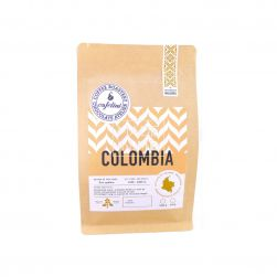 Cafelini Colombia, 250 g