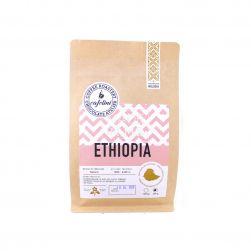 Cafelini Ethiopia, 250 g