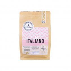 Cafelini Italiano, 250 g