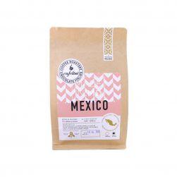 Cafelini Mexico, 250 g