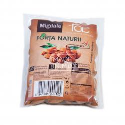 Miez de migdale, 100 g