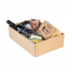 Red Wine Box 2
