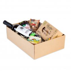 White Wine Box 2