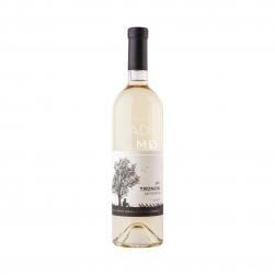 Tronciu Wines Sauvignon Blanc
