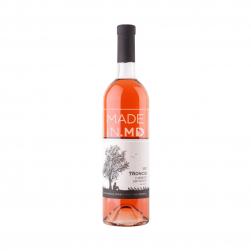 Tronciu Wines Rosé Demisec...