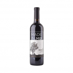 Tronciu Wines Cabernet...
