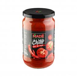 Sos de roșii Chilli, 700 g