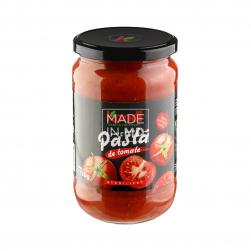 Pastă de tomate, 720 g