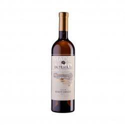 Dumitraș Winery Pinot Grigio