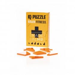 IQ Puzzle «Крест»