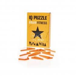 IQ Puzzle « Звезда» (9...