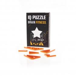 IQ Puzzle « Звезда» (6...