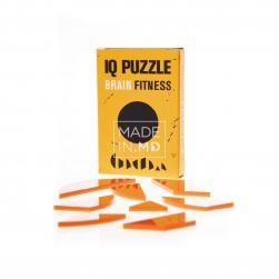 IQ Puzzle «Круг»