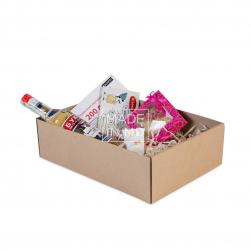 Love Box pentru femei