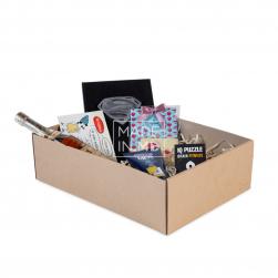 Love Box pentru bărbați