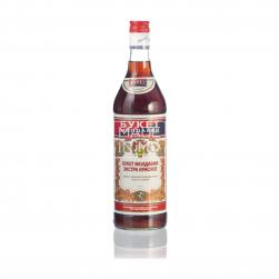 Buket Moldavii Extra Roșu, 1 l