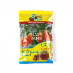 Fructe uscate Goji
