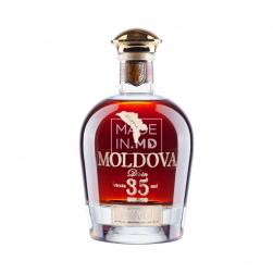 """Divin """"Moldova"""" (35 de ani)"""