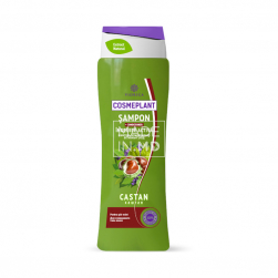 """Șampon """"Îngrijire activă""""..."""