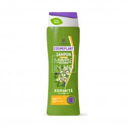 Șampon hidratant...