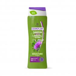 Șampon fortifiant...