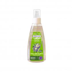Spray pentru corp Cosmeplant