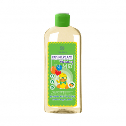 Șampon pentru copii...