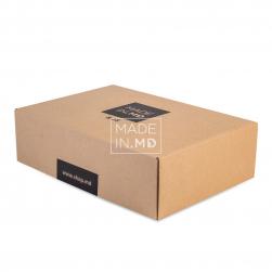 Box pentru bărbați
