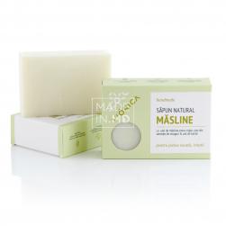 Săpun natural handmade Măsline