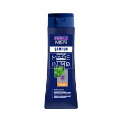 Şampon anti-mătreaţă pentru...