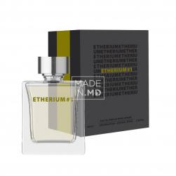 Apă de parfum Etherium 1