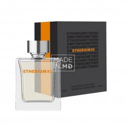 Apă de parfum Etherium 3