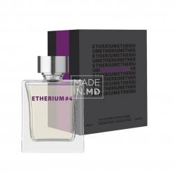 Apă de parfum Etherium 4