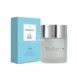 """Apă de Parfum """"Bellator..."""