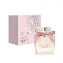 """Apă de Parfum """"ADORA Première"""""""