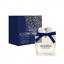"""Apă de Parfum """"ADORA..."""
