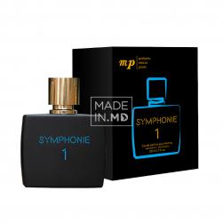 Apă de Parfum Symphonie 1