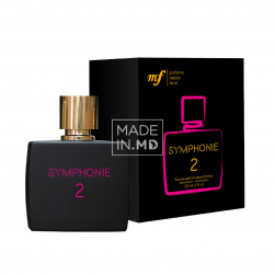 Apă de Parfum Symphonie 2