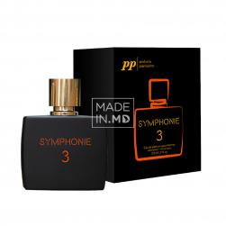 Apă de Parfum Symphonie 3