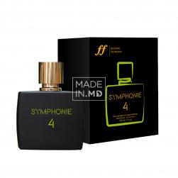 Apă de Parfum Symphonie 4