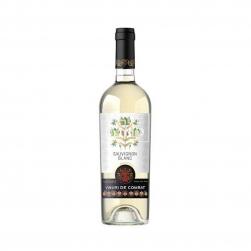 Folclor Sauvignon Blanc