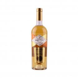 Vinuri de Comrat Muscat