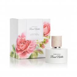 "Parfum ""Elixir floral"" Rosa..."