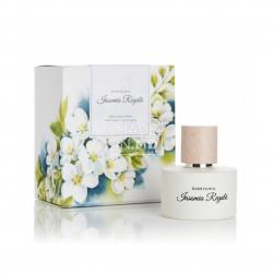 "Parfum ""Elixir floral""..."