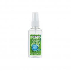Antibacterial Hand Cleaner...