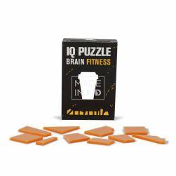 """IQ Puzzle """"Pahar de cafea"""""""